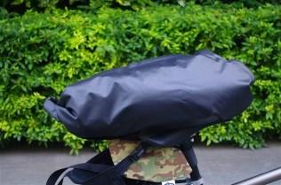 crazysheep_bighone_bikepacking12