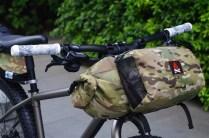 crazysheep_bighone_bikepacking5