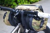 crazysheep_bighone_bikepacking7