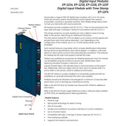 wiring digital input [ 1275 x 1651 Pixel ]