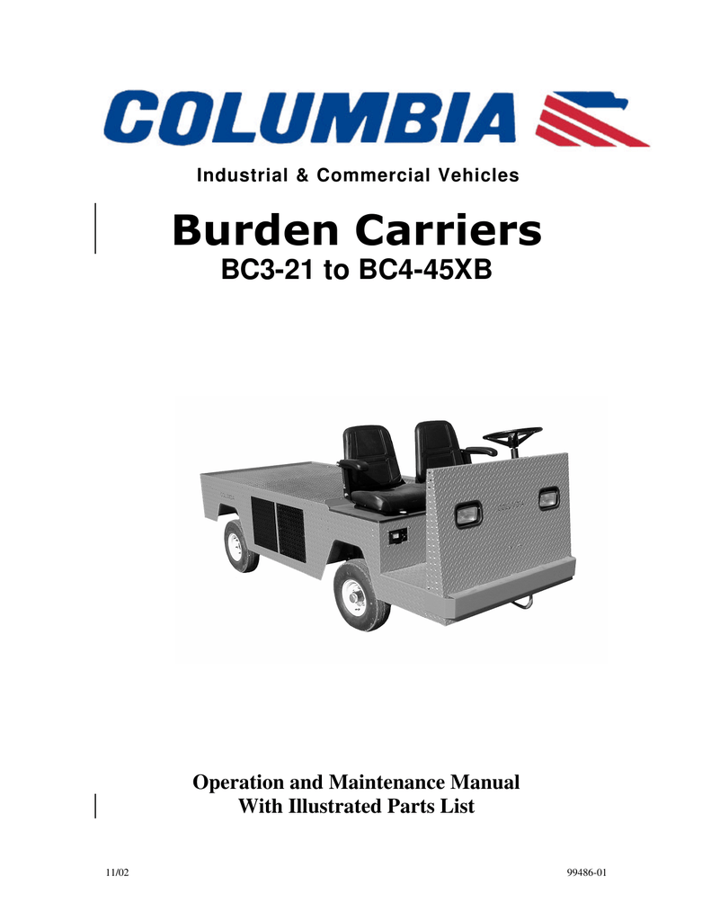 hight resolution of chapter 2 columbia parcar corp aprilaire humidifier diagrams burden carrier columbia wiring diagram