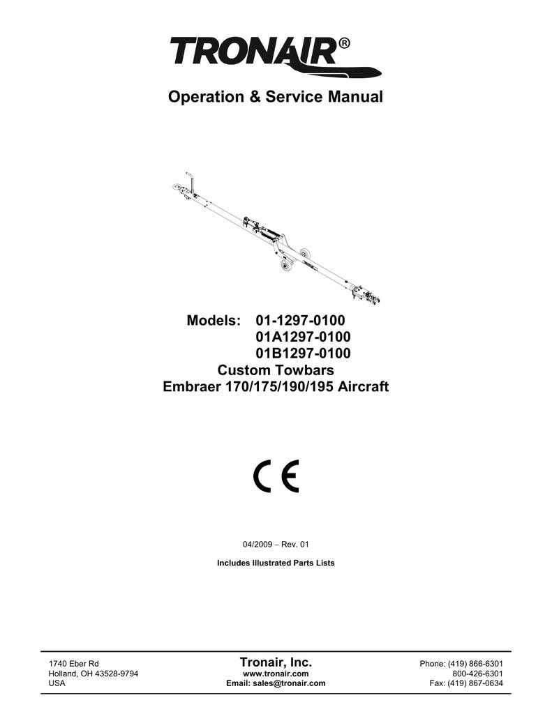 hight resolution of combo gpu array operation u0026 service manual models 01 1297 0100 rh manualzilla