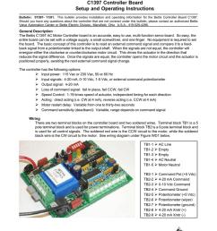 betti valve 120 volt wiring diagram [ 791 x 1024 Pixel ]