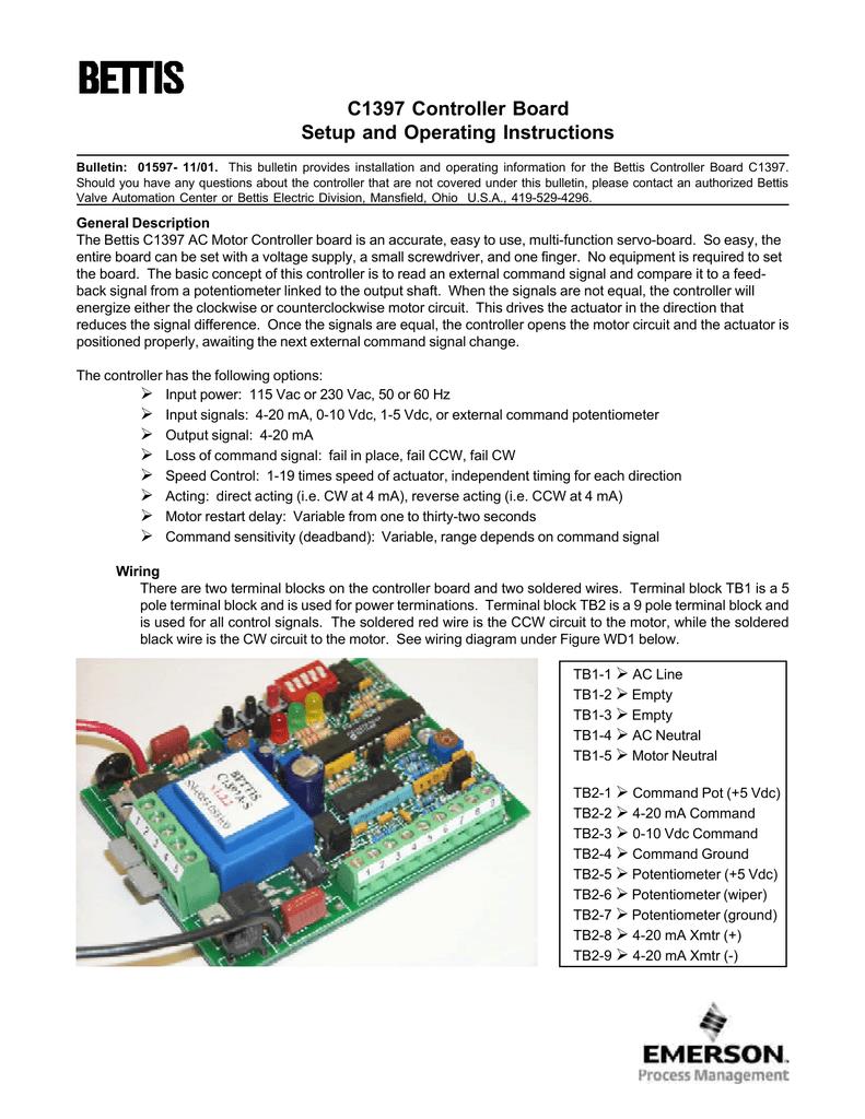 hight resolution of betti valve 120 volt wiring diagram