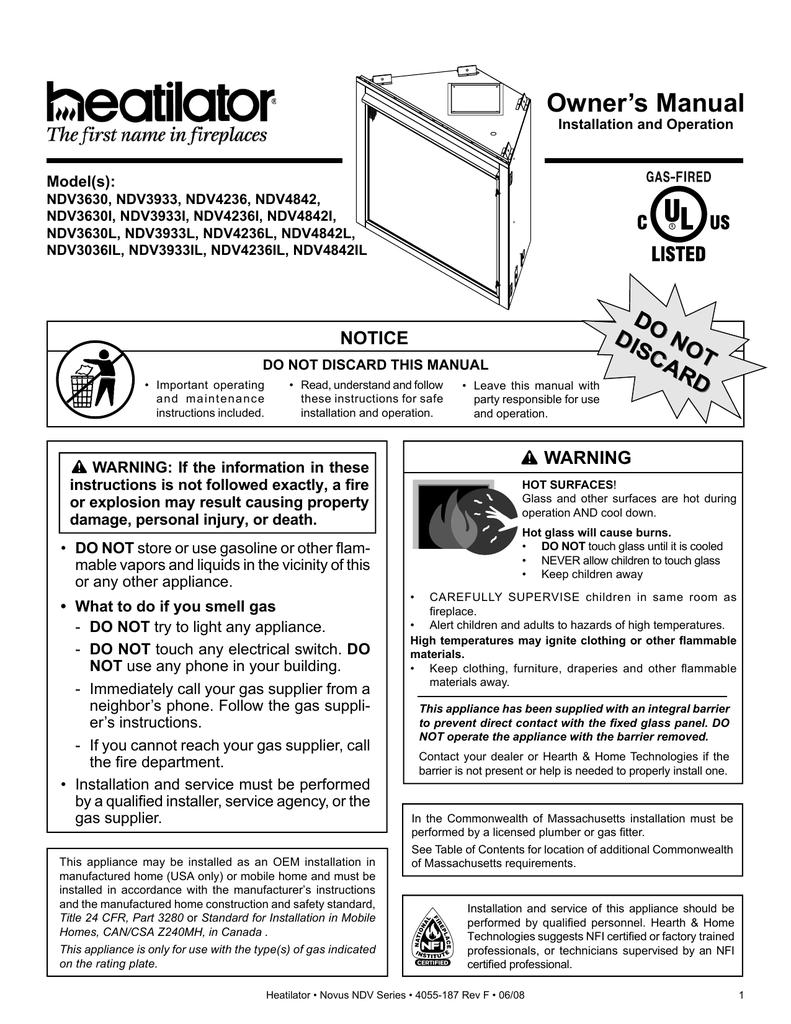 hight resolution of furuno 1945 marine radar user manual heatilator wiring diagram