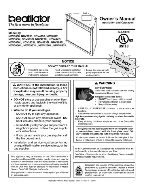 small resolution of furuno 1945 marine radar user manual heatilator wiring diagram