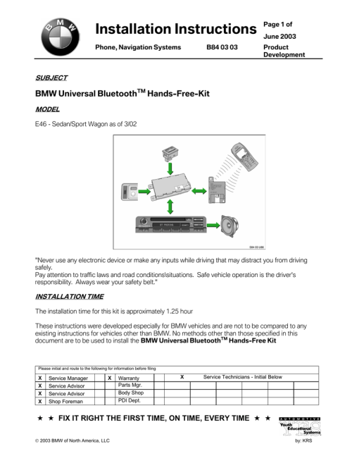 small resolution of bmw ulf wiring diagram