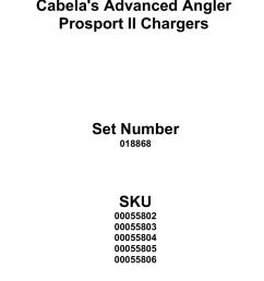 prosport 6 amp wiring diagram [ 791 x 1024 Pixel ]