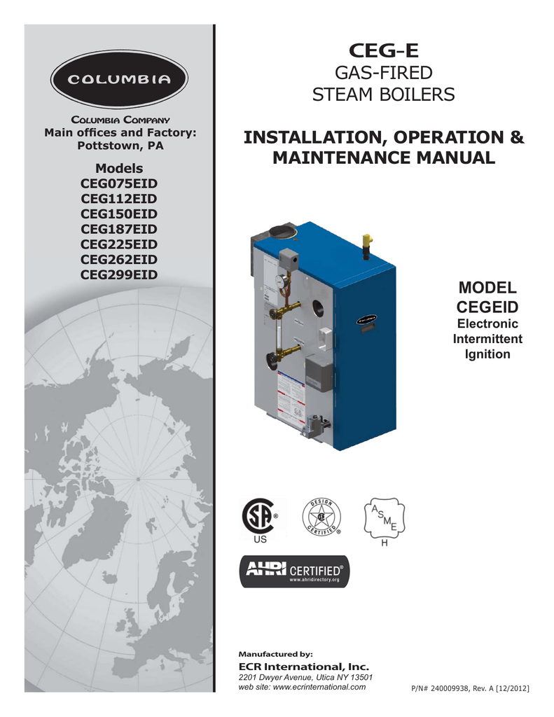 hight resolution of utica steam boiler wiring diagram