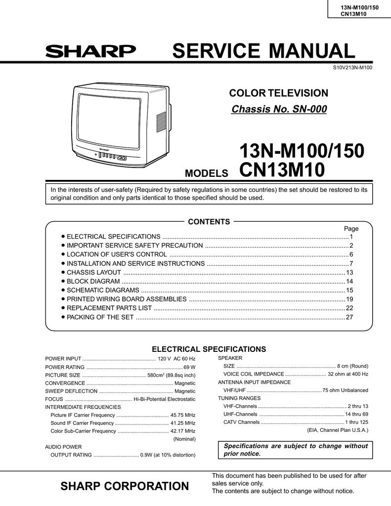 medium resolution of l201 nurse call wiring diagram