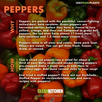EMP_peppers