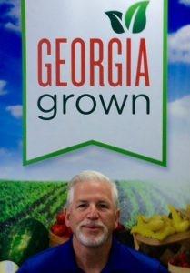 ga-grown-tom-neville-2016-209x300