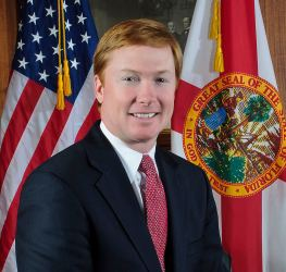 adam putnam mexico trade commerce