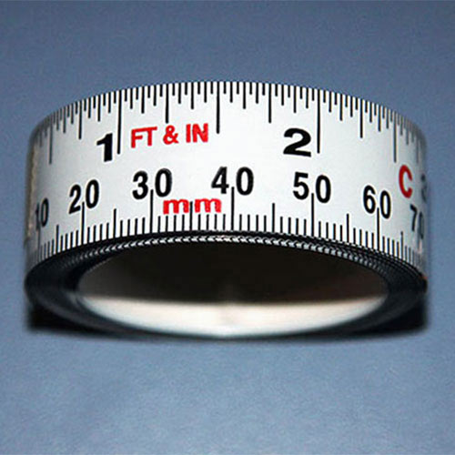 table-saw-measuring-tape
