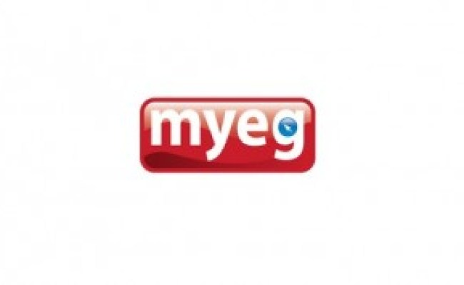 Myeg Logo 300x178 Jpg