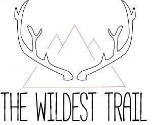 The Wildest Trail