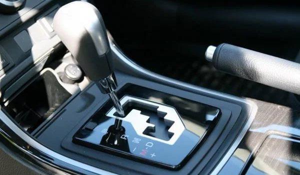 Как проверить АКПП при покупке подержанного авто?