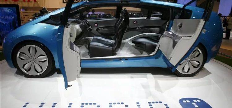 Плюсы и минусы гибридного автомобиля
