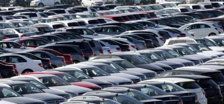 Какие автомобили уже никогда не потеряют в цене