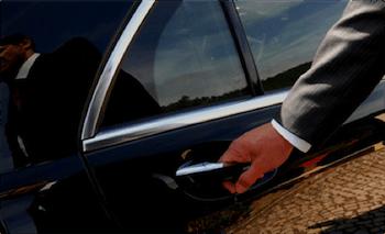 нормы этикета в такси