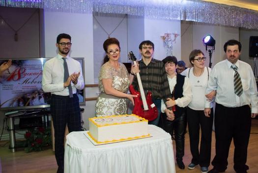 4 1024x689 - Дружба и партнёрство с Лейлой Владимировной Адамян!