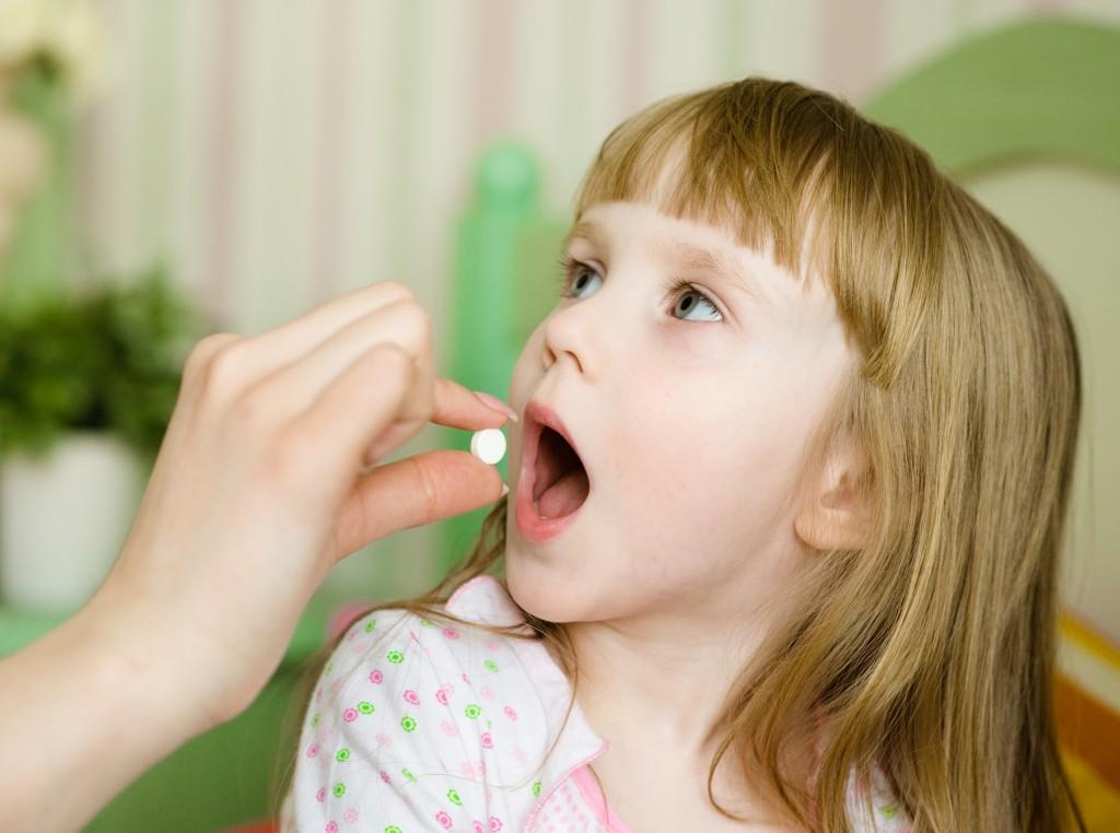 Изображение - Давление у детей формула priem-lekarstva3