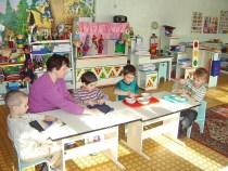 Svoboda po Montessori18