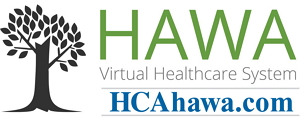 HAWA practice solutions