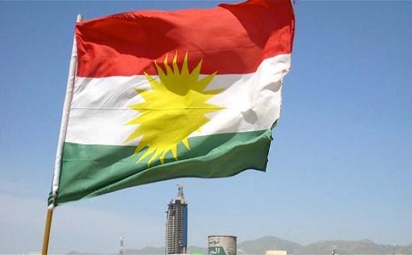 Building Telemedicine Infrastructure in Iraqi Kurdistan