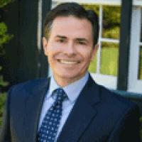 dr-michael-rodriguez-webinar