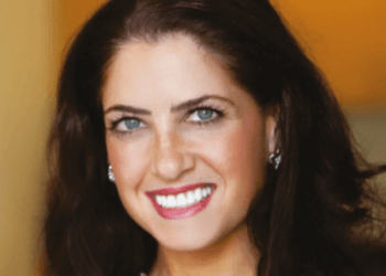 Success in Telemedicine: The Nitty Gritty on Implementation, Billing, & Patient Engagement  — Ranya Habash, MD – Everbridge, Hipaachat