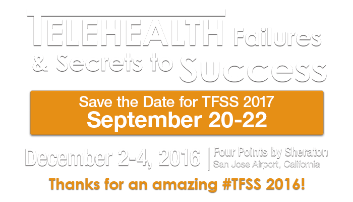 tfss_register