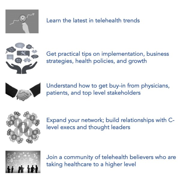 why-attend-infographic