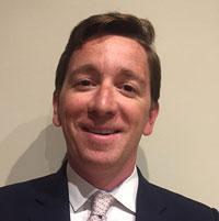 John Zutter, Employee Direct