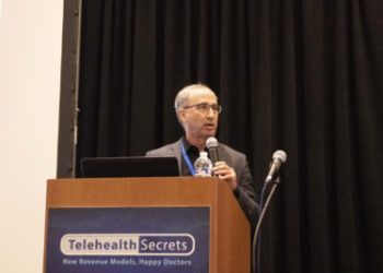 Diagnostic Errors, Decision Support and the Telemedicine Workflow – Art Papier, MD (VisualDX)