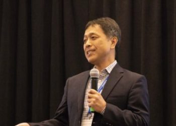 Building Meaningful & Satisfying Care Experience for Patients & Providers in Telehealth – Yosuke Chikamonoto, PhD (Caring Accent)