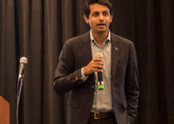 Telehealth: A Payer Strategy To High-Value Health – Neil Parikh (Oscar Health)