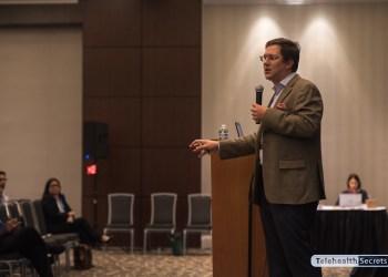 Risk Contracting for Telehealth Providers – Morgan Tilleman (Foley & Lardner)