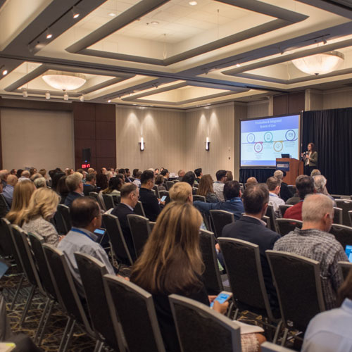 Annual Telehealth Secrets Conference 2019 | VSee