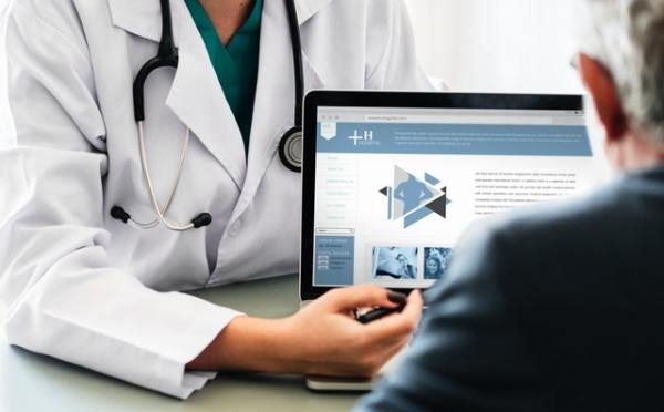 Improving Public Health And Safety Through Telehealth & Technology