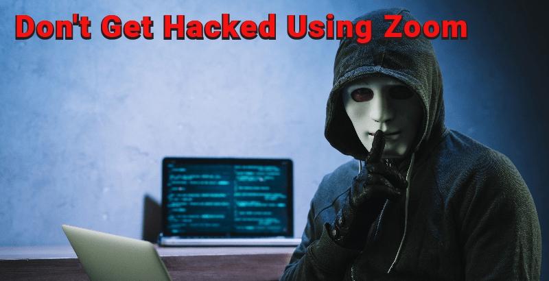 secure zoom alternative blog graphic