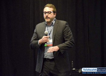 FDA's Evolving Digital Health Requirements – Ian Pearson (Jones Day)