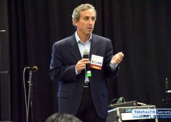 Big Data & Clinical Decision-making – Scott Weingarten, MD (Stanson Health)