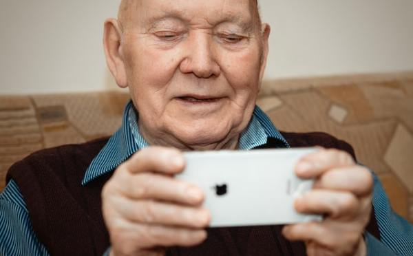 Popular Telehealth Technologies to Help Seniors Age in Place