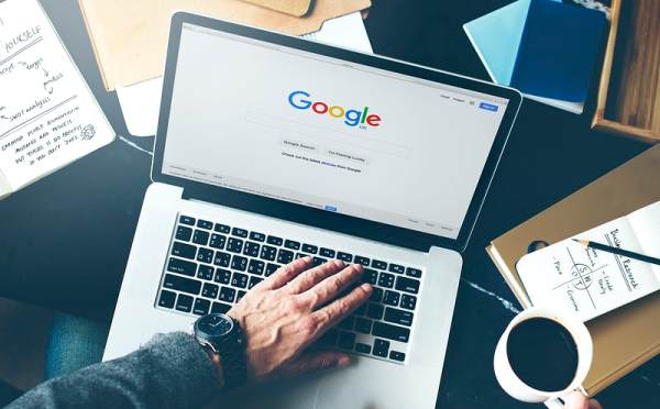 Online Practices – Get Found On Google With Better Website Expertise, Authority, and Trustworthiness (E-A-T)