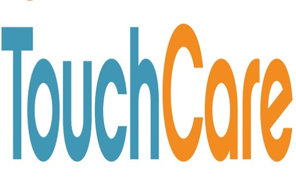 TouchCare: a Hot Addition to Telemedicine
