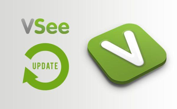VSee Enforcing TLS 1.2 on 1st Sept 2020