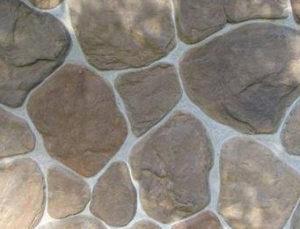 Строй-материалы для ремонта - каменная штукатурка