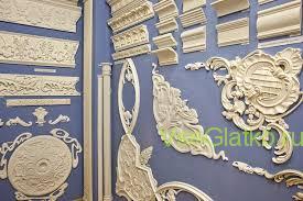 Декоративные элементы в дизайне квартир и домов-2
