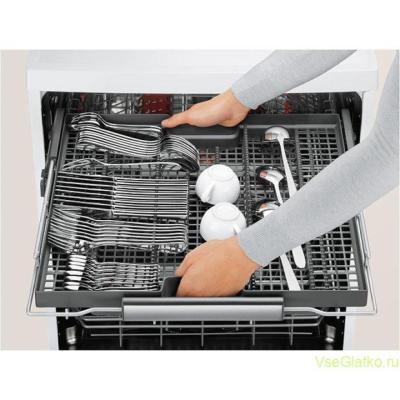 Посудомоечная машина корзина-3
